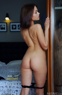 Keira Blue Enjoy Every Inch Of Her Lovely Body